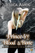 Prince by Blood and Bone (Tales of the Black Court, #2)