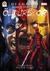 Deadpool Marvel Evreni'ni Ö...