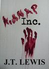 kidNAP Inc.
