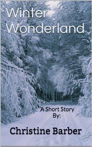 winter-wonderland-a-short-story-by