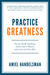 Practice Greatness: Escape ...