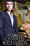 Coaxing His Skittish Lynx (A Paranormal's Love #7)