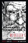 Nathaniel Hawthorne's Dr. Heidegger's Experiment