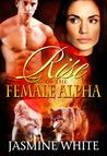 Rise Of The Female Alpha