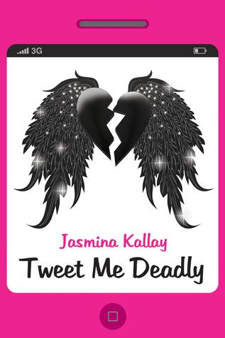tweet-me-deadly