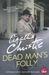 Dead Man's Folly (Hercule Poirot, #31)