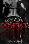 Dominate (Climax, #2)