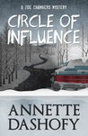 Circle of Influence (A Zoe Chambers Mystery)