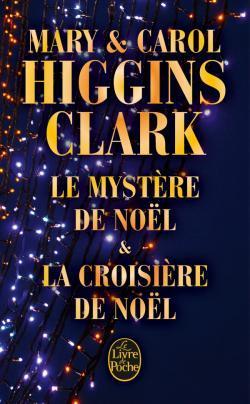 Le Mystère de Noël / La Croisière de Noël