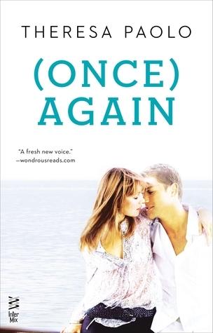 (Once) Again (Again, #2)