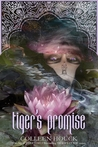 Tiger's Promise by Colleen Houck