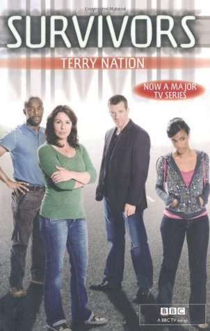 Survivors by Terry Nation