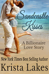 Sandcastle Kisses by Krista Lakes