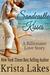 Sandcastle Kisses (The Kisses Series, #5)