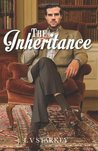 The Inheritance: A Novel of Suspense and Humor
