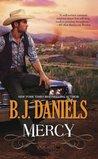 Mercy (Beartooth, Montana, #5)