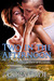 Two in the Afternoon (A Day of Pleasure, #2)