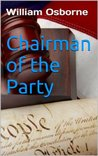 Chairman of the Party