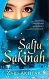 Salju Sakinah by Zaid Akhtar