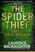 Cold Million (The Spider Th...