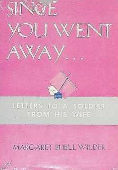 since-you-went-away-letters-to-a-soldier-from-his-wife