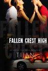 Fallen Crest High by Tijan