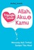 Triangle of Love: Allah, Ak...