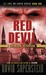 Red Devil - The Book of Satan
