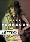 Kurt Vonnegut: Le...
