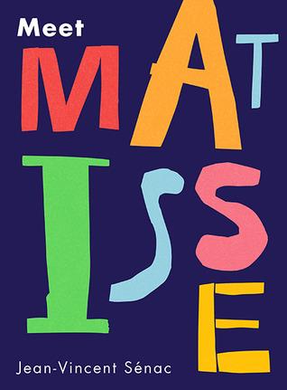 Meet Matisse