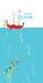 Under the Ocean by Anouck Boisrobert