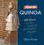 How to Quinoa by Tiffany Beveridge