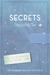 Secrets: Diary of a Gutsy Teen