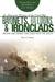 Bayonets, Balloons, and Ironclads: A Civil War and World War Alternate History