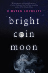 Bright Coin Moon