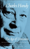 The Age of Unreason