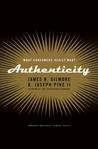 Authenticity: Wha...