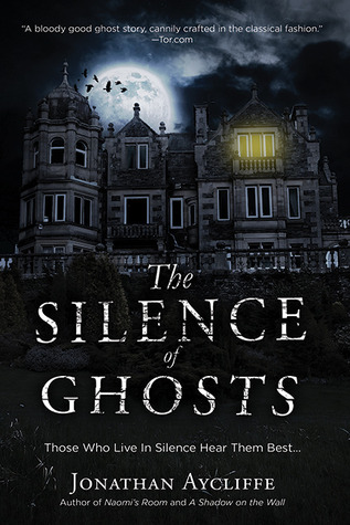 the-silence-of-ghosts