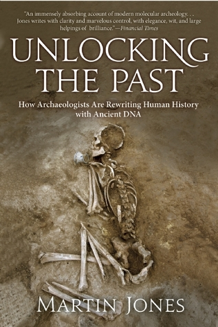 Unlocking the Past: How Archaeologists Are Rewriting Human History with Ancient DNA