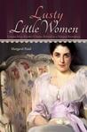 Lusty Little Women