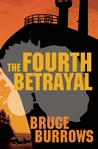 FOURTH BETRAYAL, THE