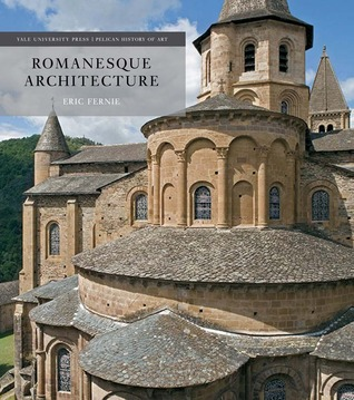 Romanesque architecture the first style of the european age by eric 18197191 fandeluxe Images