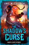 The Shadow's Curse (The Knots Sequence, #2)
