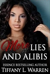 More Lies and Alibis