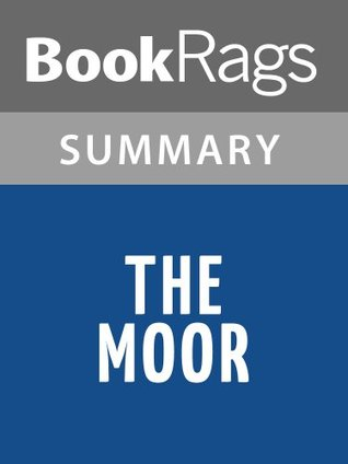 The Moor by Laurie R. King | Summary & Study Guide