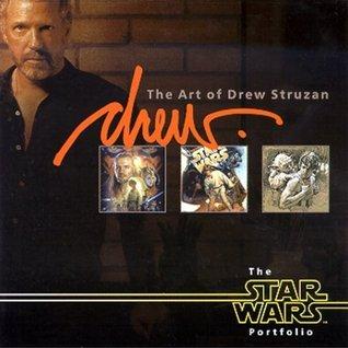 The Art Of Drew Struzan   Star Wars Portfolio