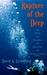 Rapture of the Deep by David Grindberg
