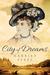 City of Dreams (The Paris Chronicles #1)