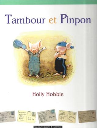 Tambour et Pinpon