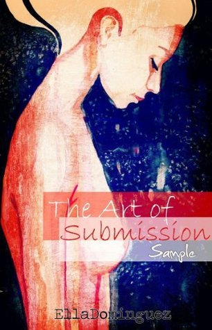 The Art of Submission: sample